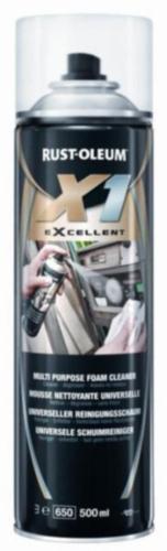 Rust-Oleum 1630 Technisches Spray 500