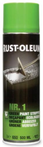 Rust-Oleum 2925 Decapante 500 ml