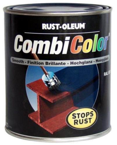 Rust-Oleum  Plechovky  750 ml