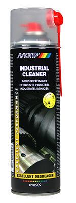 Motip Universal cleaner 500 ml
