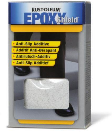 Rust-Oleum 200 Aditivo antiderrapante Branco 310 ml