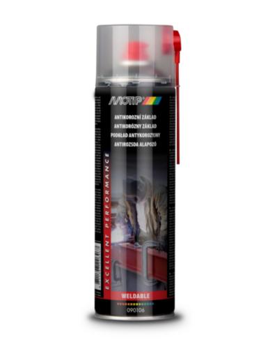 Motip Anti-corrosion primer 500