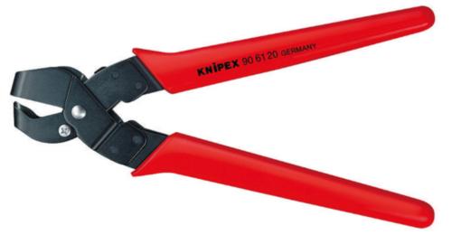 Knipex  Kombinált fogók