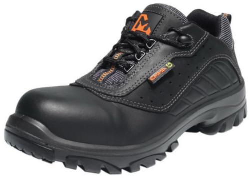Emma Zapatos de seguridad MAX XD XD 47 S3