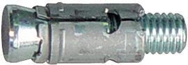 Composants 16 SE
