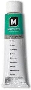 Molykote Tömítőpaszta 111 100 ml