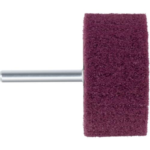Tyrolit Fleece Stift 40X20 6X40