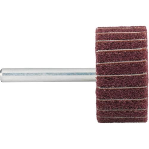 Tyrolit Lamellenschruppscheibe 40X20 6X40 K80