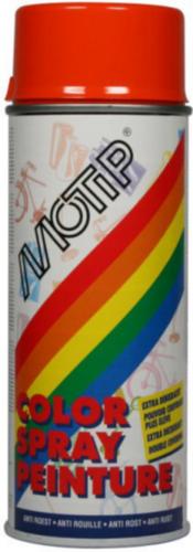Motip Lakspray 400 ml