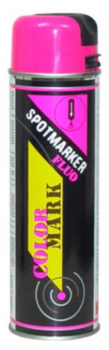 Motip Colormarker 500 Fluoreszkáló rózsaszín