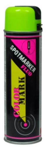 Motip Colormarker 500 Fluoreszkáló sárga