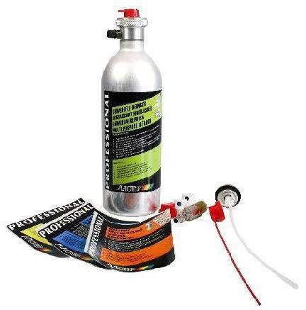 Motip Pressure can 500 ml