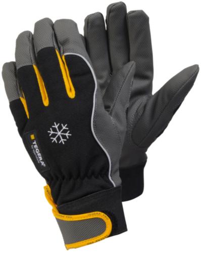 Tegera Safety glove Polyurethane 9122 SZ9