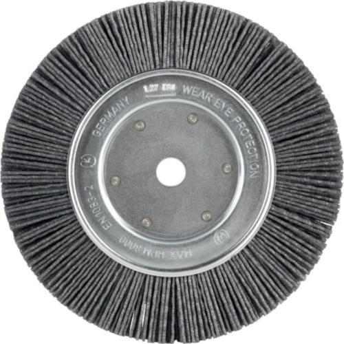 Tyrolit Rundbürste 150X15X29X40