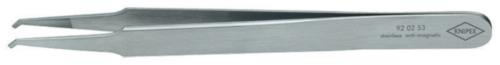 KNIP ASSEMBLY TWEEZERS 120 MM