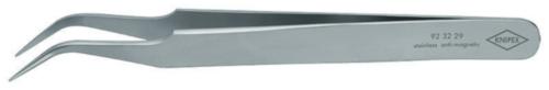 Knipex Precision tweezers 120MM