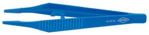Knipex  Keresztcsipesz