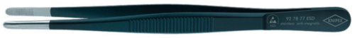 Knipex Pincettes de précision 170MM