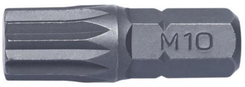 Sonic Bity 5/16IN M10 30MML