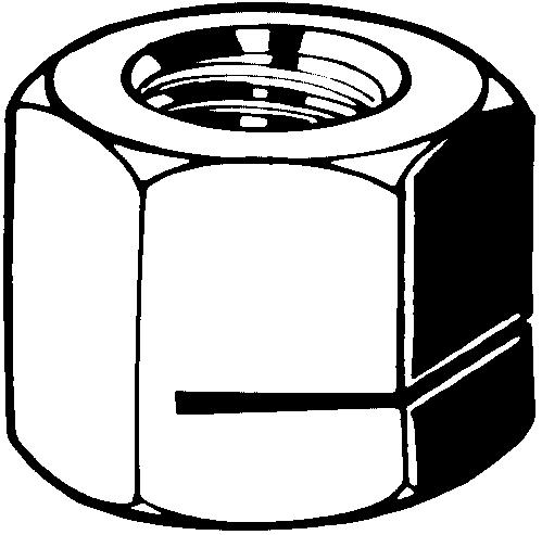 Staal Elektrolytisch verzinkt