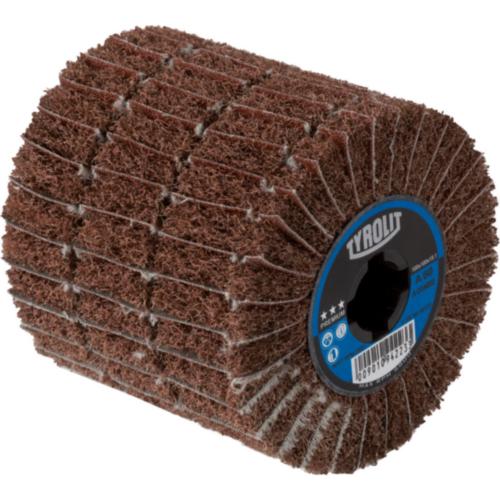 Tyrolit Sanding paper roll 100