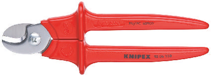 Knipex Coupes-câbles 230MM