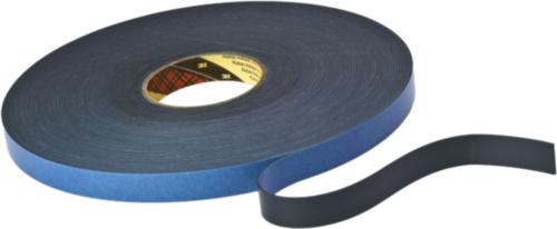 3M Těsnící páska 12MMX33M