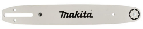 Makita Sword 38X1,5X3/8