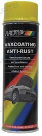 Motip Anti-roest waxcoating 500