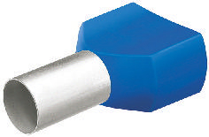 KNIP TWIN WIRE-END FERRULES 97 99 374