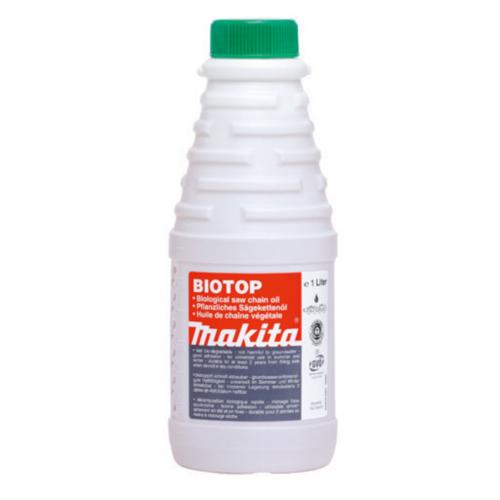 Makita Chain saw oil 1L