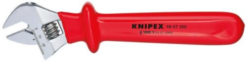 Knipex Screwdrivers 259MM