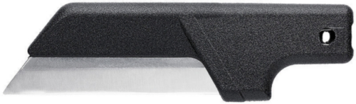 KNIP SPARE BLADE FOR 9856