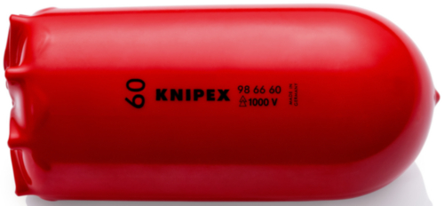 Knipex Príslušenstvo a diely 98 66 60