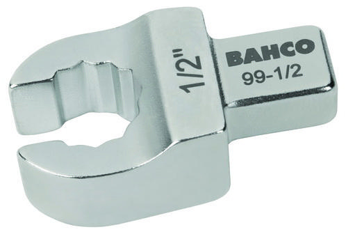 BAHC FLARE NUT INSERT 99-11