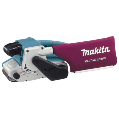 Makita Belt sander 230V 9903