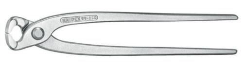 KNIP CONCRETORS' NIPPERS 250 MM