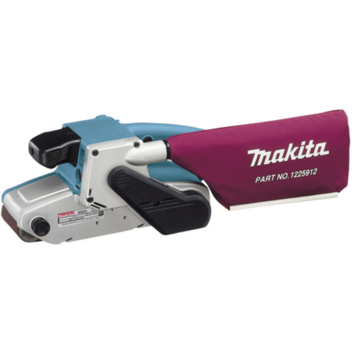 Makita Belt sander 230V 9920