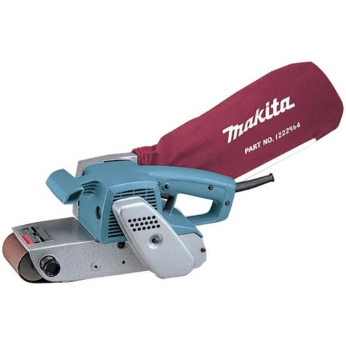 Makita Bandschleifmaschine 230V 9924DB