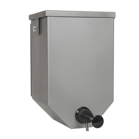 Dreumex Zeepdispensers MAXI RVS- 10 LL