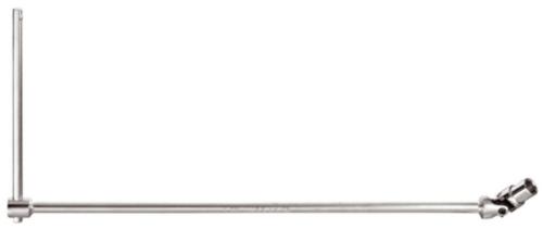 Facom Swivel head wrenches 18