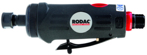 Rodac Stift slijpmachines RC534