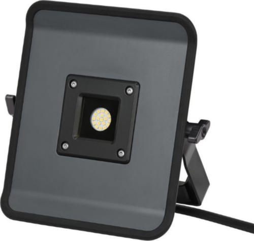 Brennenstuhl LED werklampen ML SN 4005 V2 IP54
