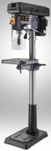 Creusen Bench drill presses NKB 820 3