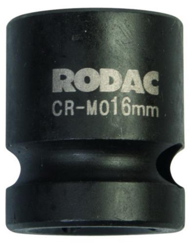 Rodac Llaves de vaso RAG867916