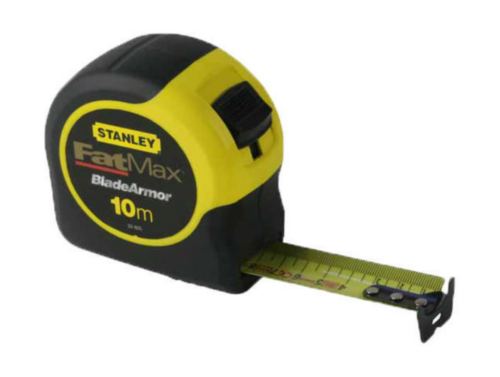 Stanley Measuring tapes 0-33-811
