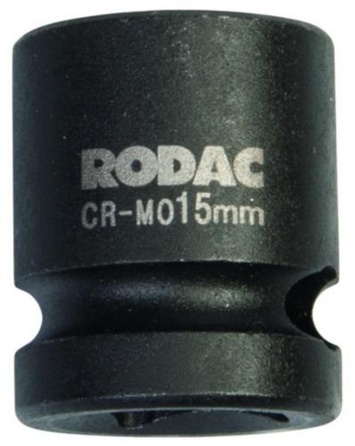 Rodac Llaves de vaso RAG867915