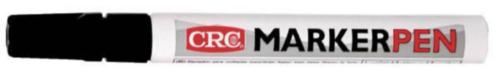 CRC Marcador Negro