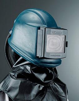 Honeywell Tubos de respiração A133730-00