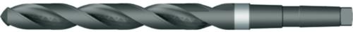 Dormer Foret queue cône morse long A350 DIN 341 HSS Vaporise 43.00mm